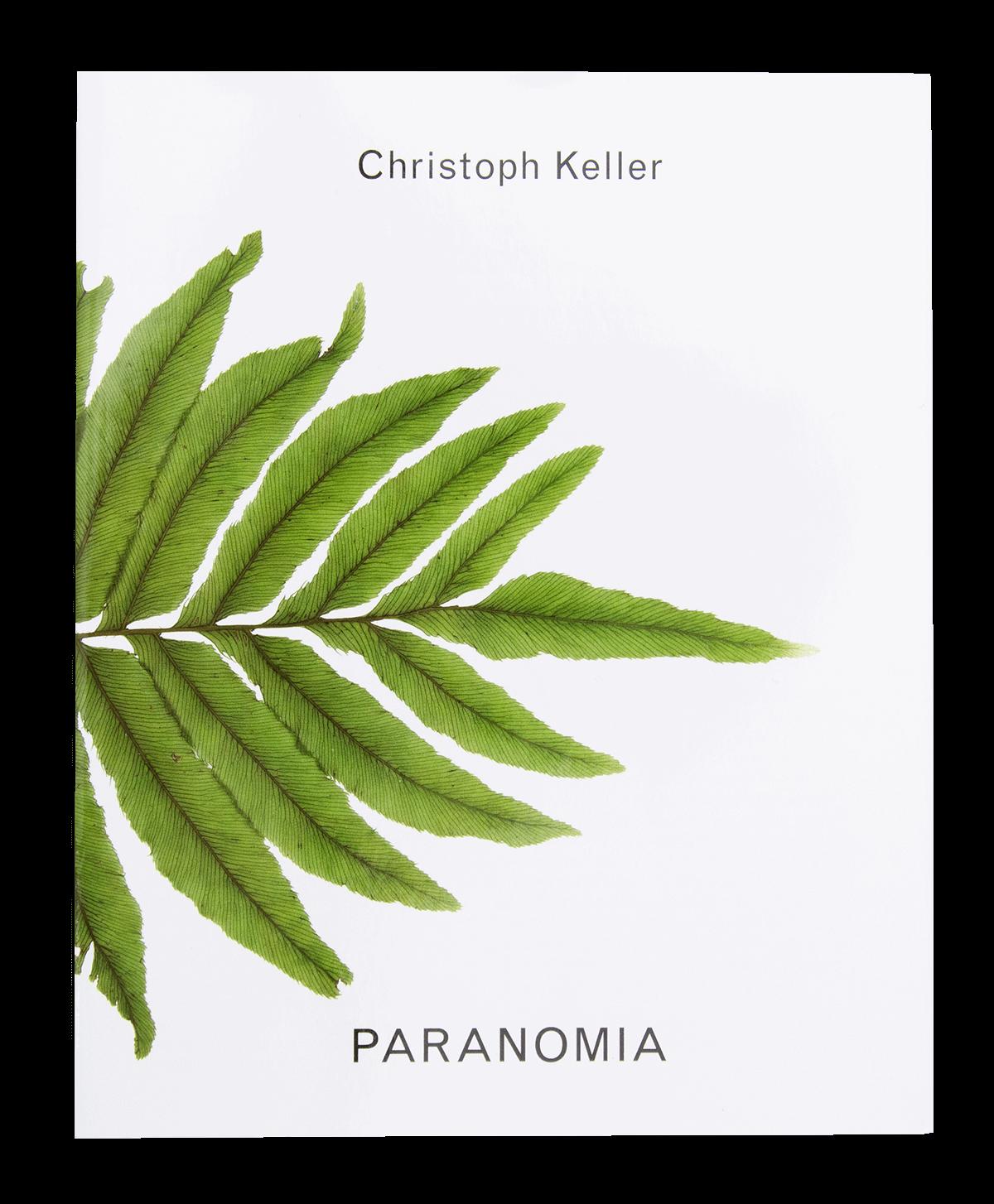 Christoph-Keller-Paranomia-cover-1