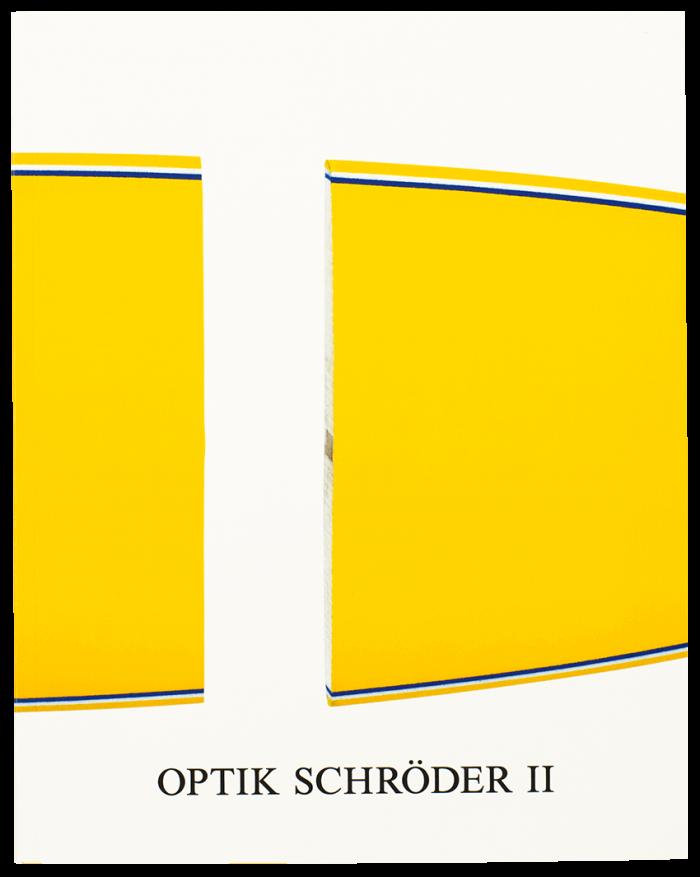 Optik Schröder II