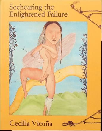 Cecilia-Vicuna-Seehearing-the-Enlightened-Failure-cover-landingpage