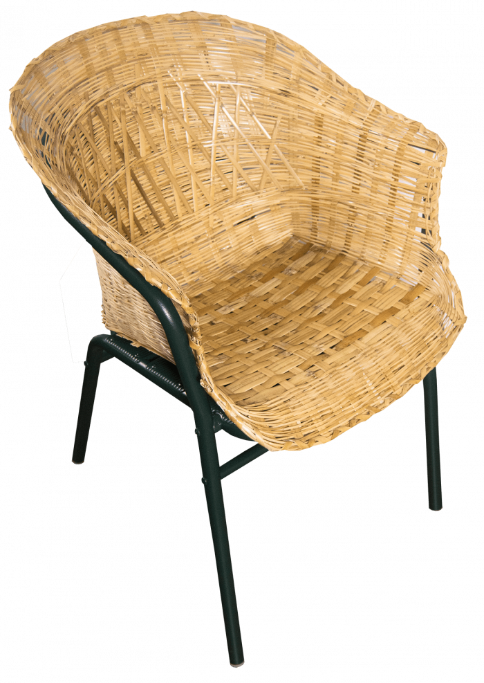 Adrián Chair