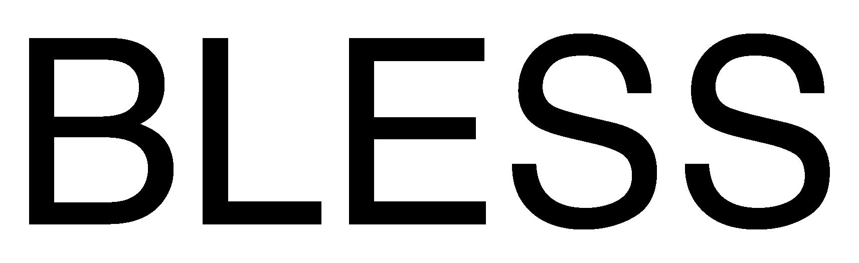 BLESSLOGO-1-01